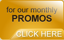 for our monthly promotions - click here